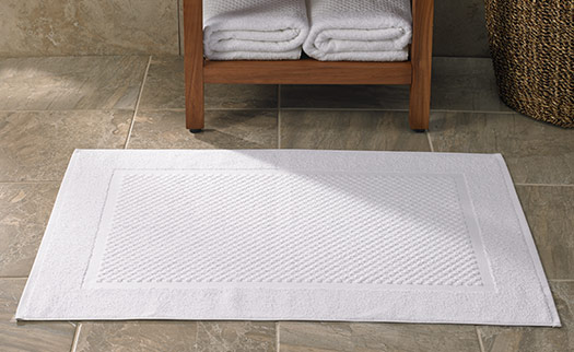 Towels Hilton To Home Hotel Collection