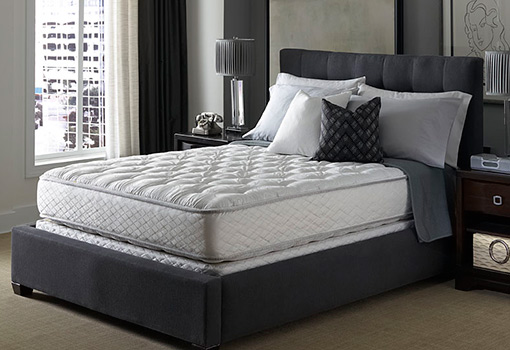 Box Room Beds Box Room: Hilton To Home Hotel Collection