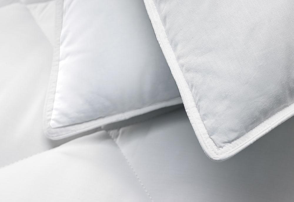 Body Bean Pillow