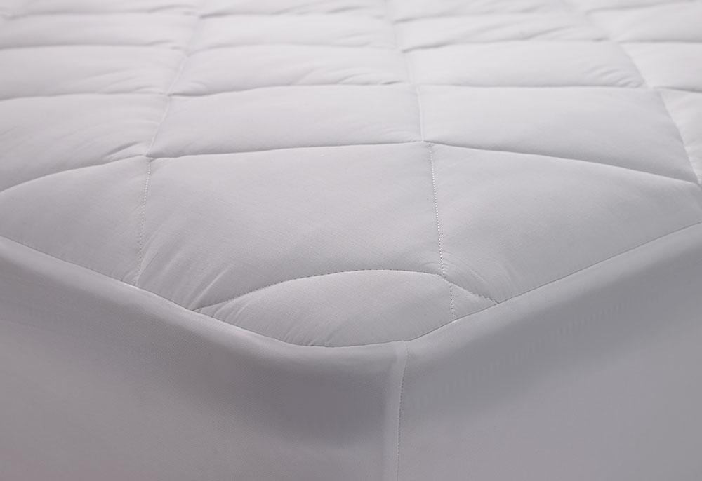 100 home design full mattress pad pillows beautyrest recharge ultra plush pillow top - Home design mattress pads ...