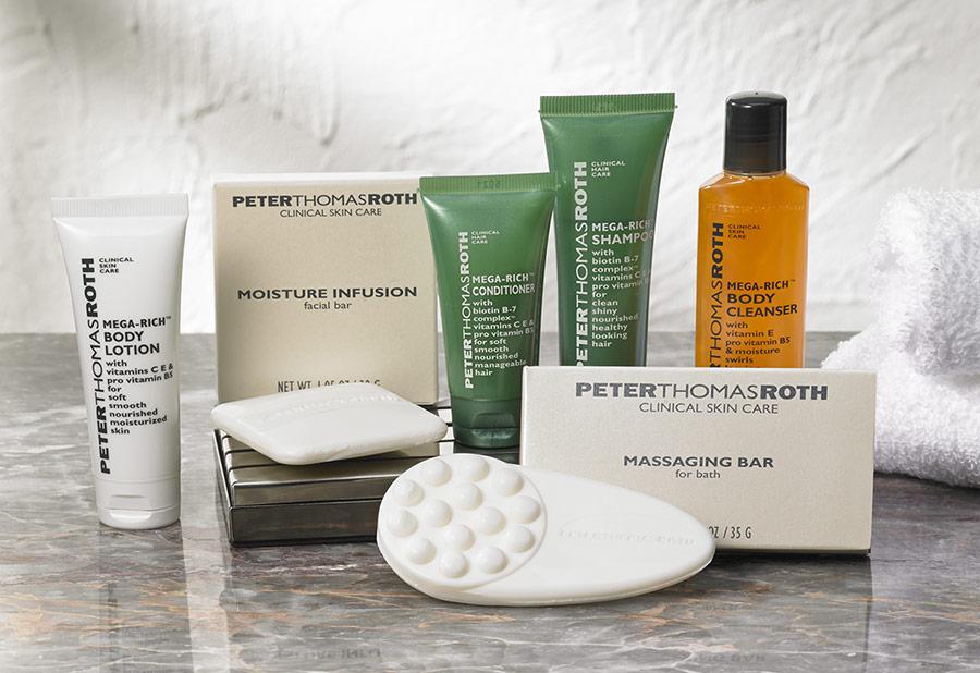 peter thomas roth hand cream